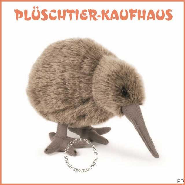 28cm Plüsch Schleier Eule Uhu Kautz Wild Vogel Stofftier Plüschtier Kuscheltier